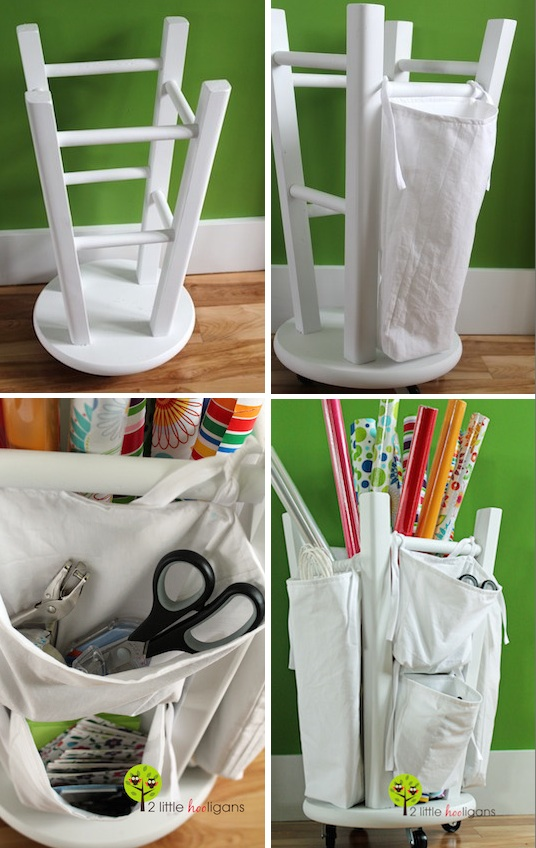 furniture hacks 15