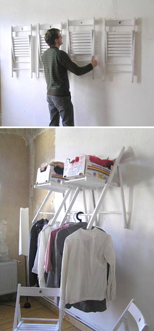 furniture hacks 16