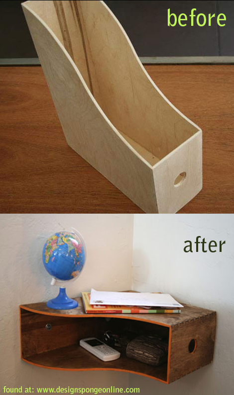 furniture hacks 19