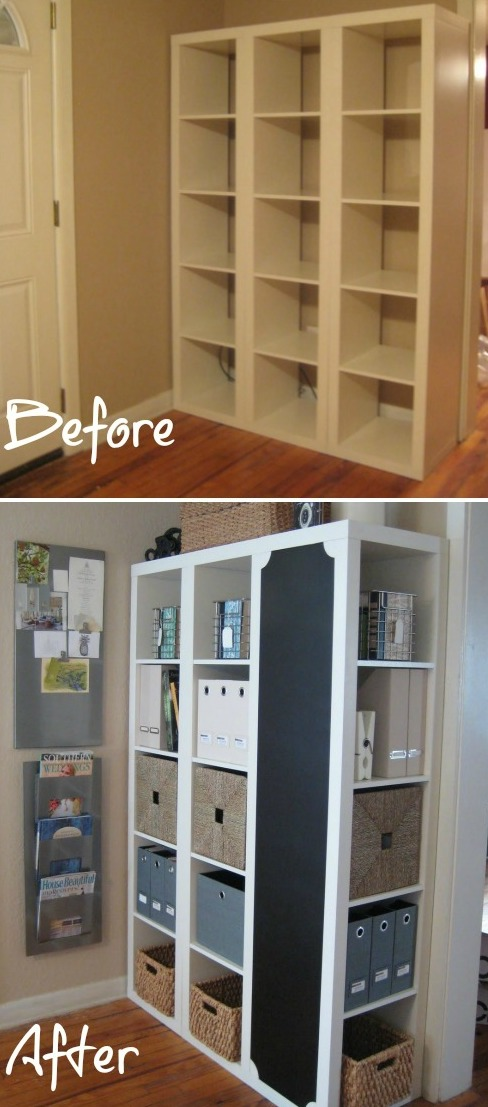 furniture hacks 20