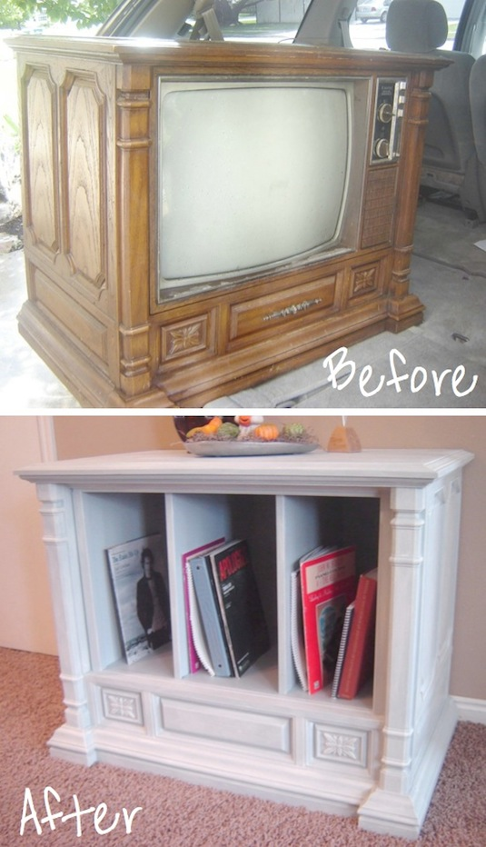 furniture hacks 4