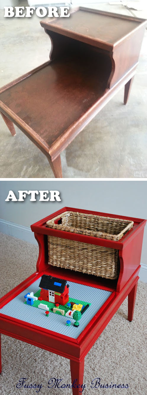 furniture hacks 6