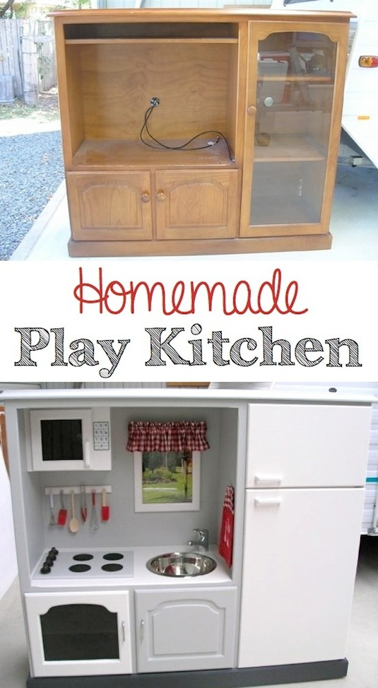 furniture hacks 7