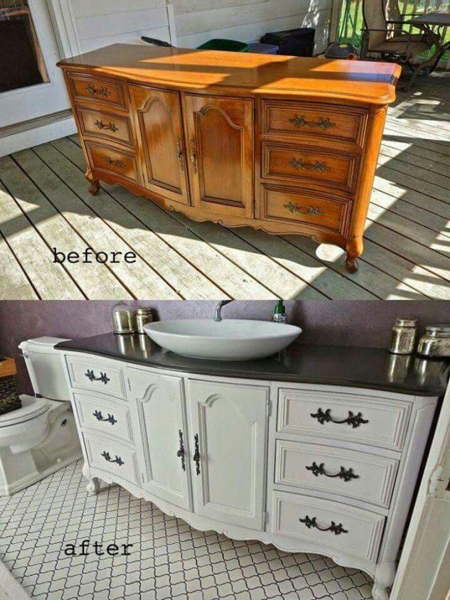 furniture makeover 10