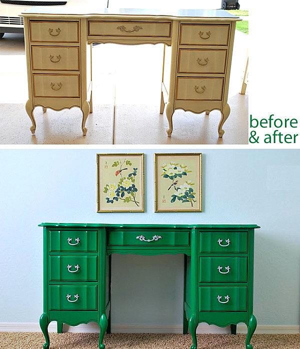 furniture makeover 11