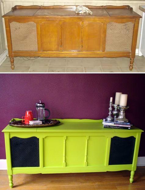furniture makeover 13