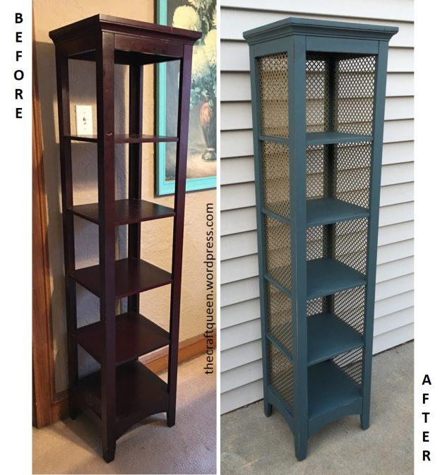 furniture makeover 2