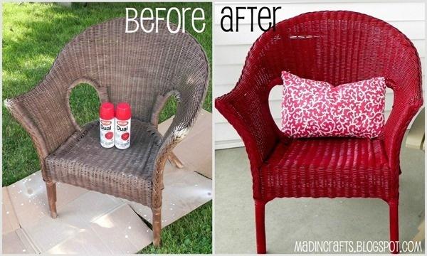 furniture makeover 4