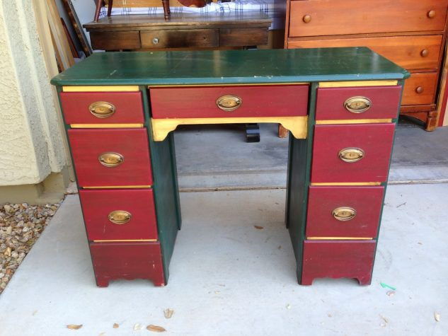 furniture makeover 5
