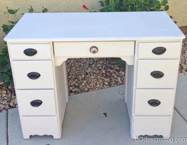 furniture makeover 6