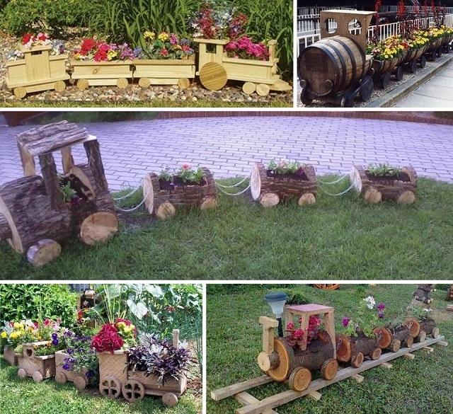 garden art ideas 1