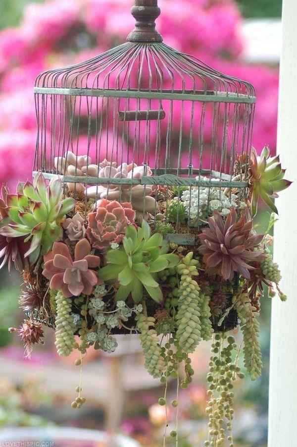 garden art ideas 14