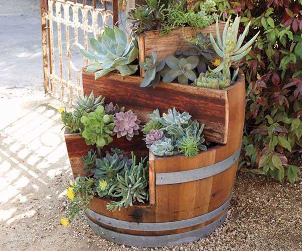 garden art ideas 16