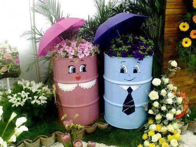 garden art ideas 2