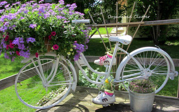garden art ideas 4