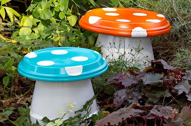garden art ideas 5