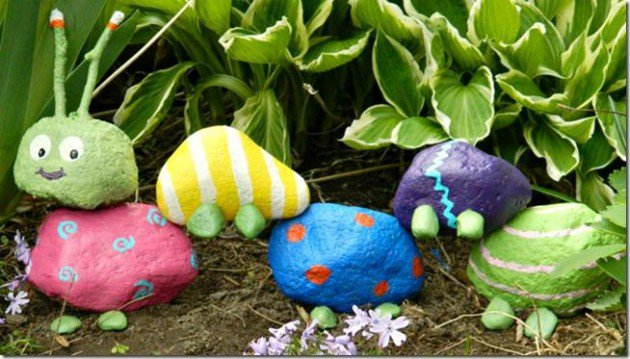 garden art ideas 6