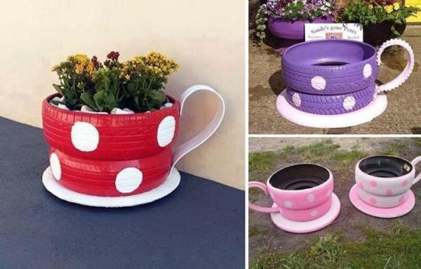 garden decor ideas 10