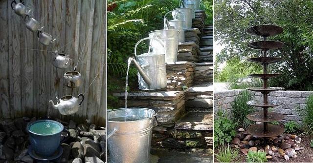 garden decor ideas 15