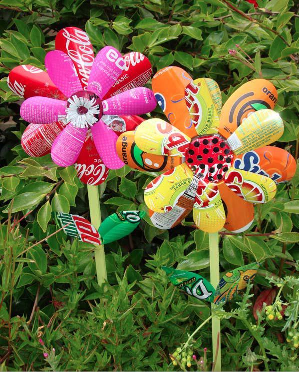 garden decor ideas 16