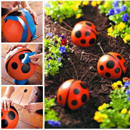 garden decor ideas 17