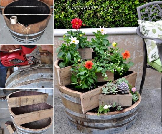 garden decor ideas 20