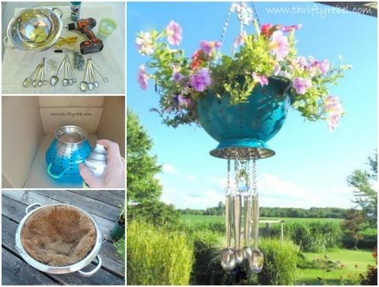 garden decor ideas 26