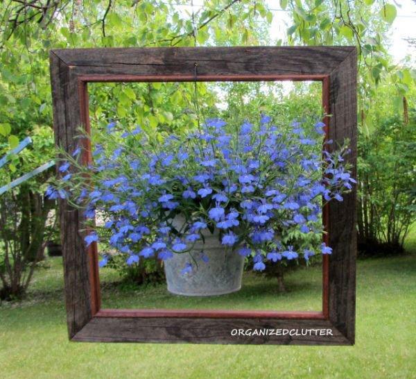 garden decor ideas 3