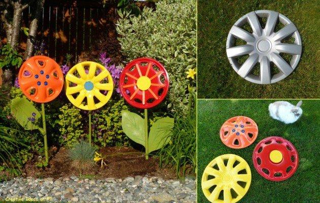 garden decor ideas 4