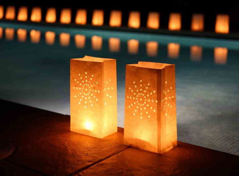 garden-lantern-ideas-1