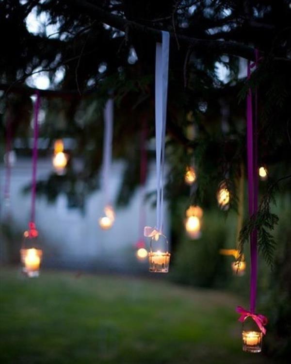 garden-lantern-ideas-10