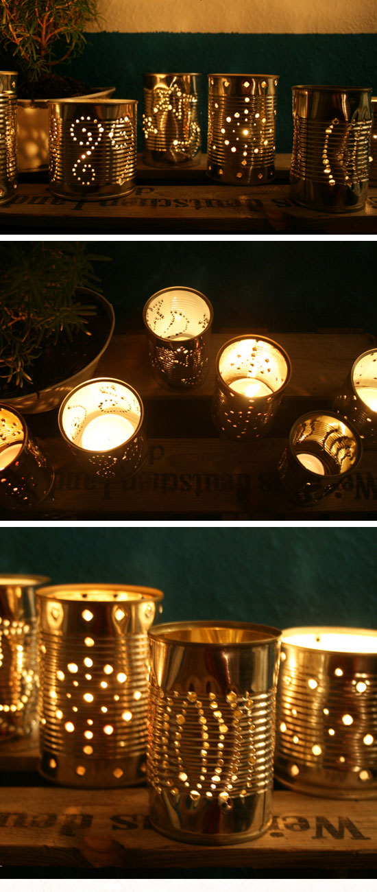 garden-lantern-ideas-14