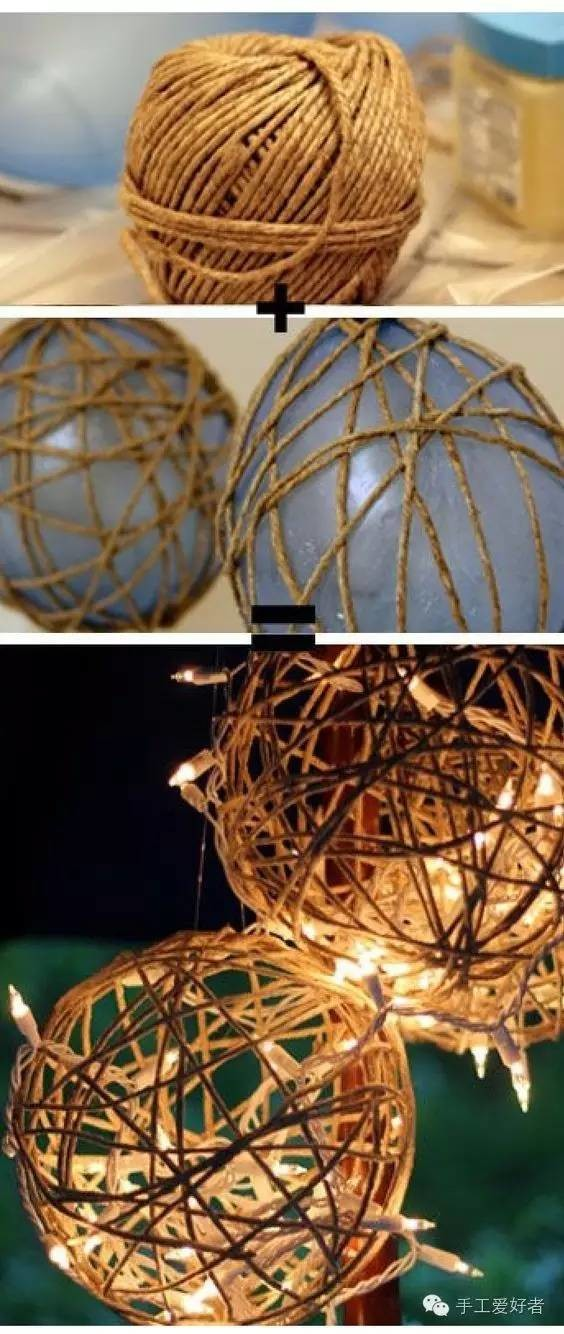 garden-lantern-ideas-15