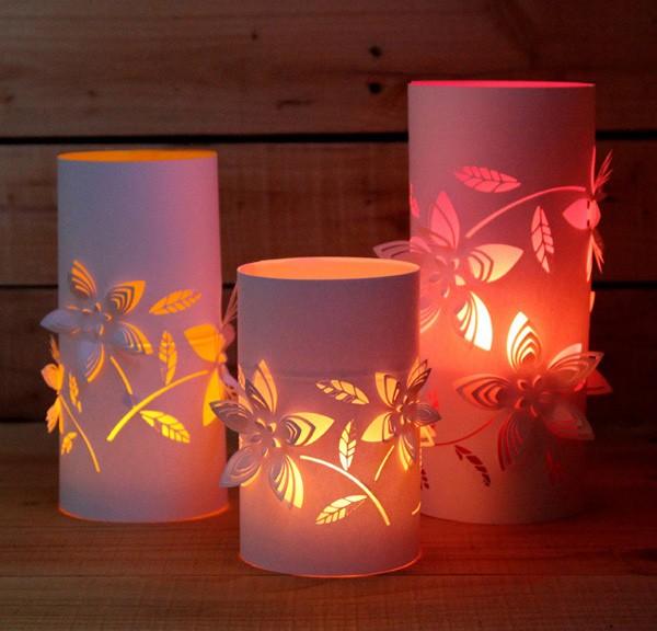 garden-lantern-ideas-2