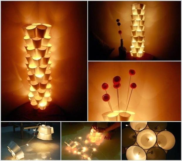 garden-lantern-ideas-4