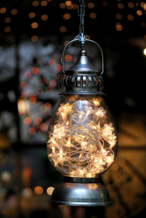 garden-lantern-ideas-5