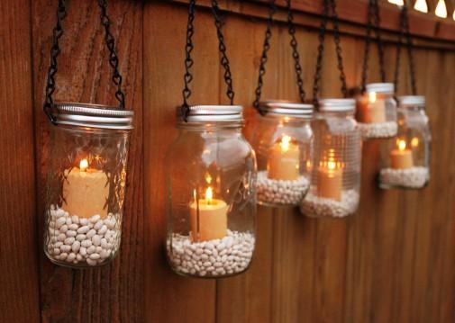 garden-lantern-ideas-7