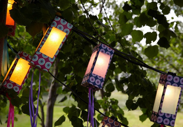 garden-lantern-ideas-8