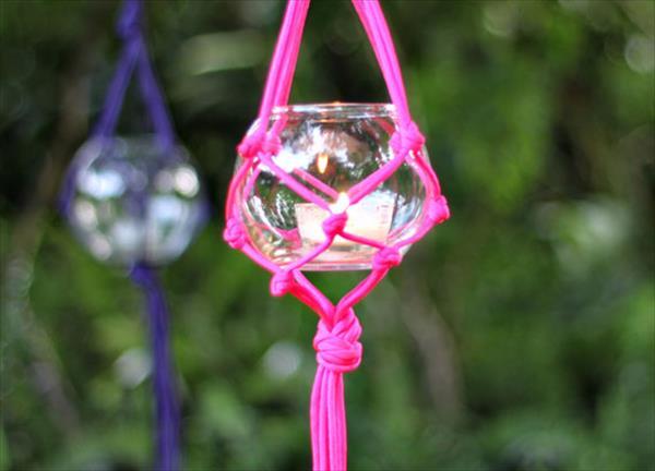 garden-lantern-ideas-9