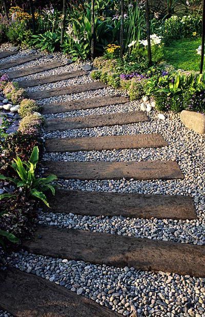 garden pathway 12