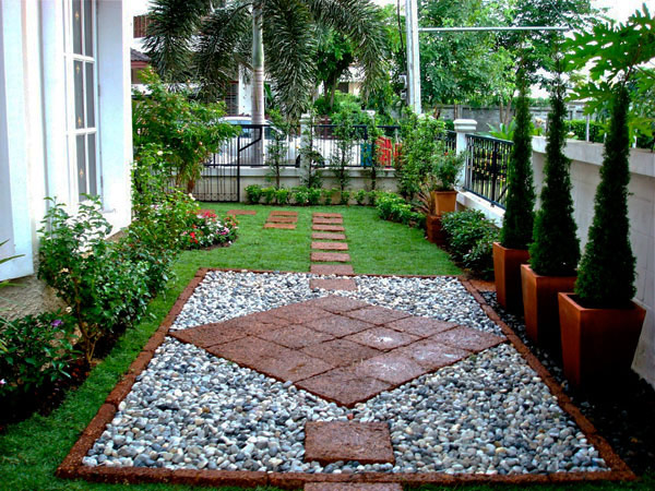 garden pathway 17