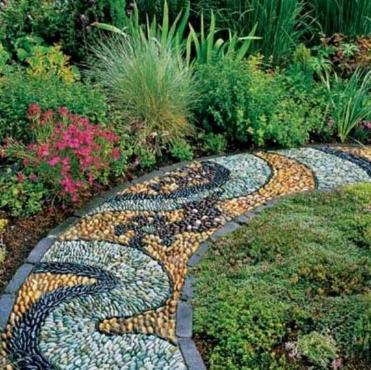 garden pathway 2