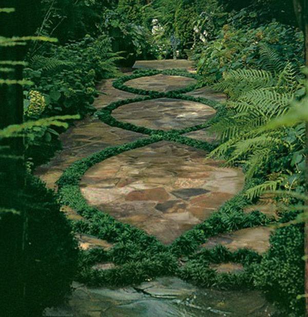 garden pathway 21
