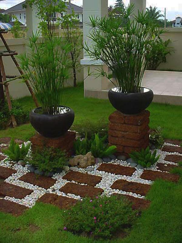 garden pathway 26