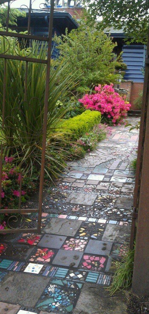 garden pathway 3