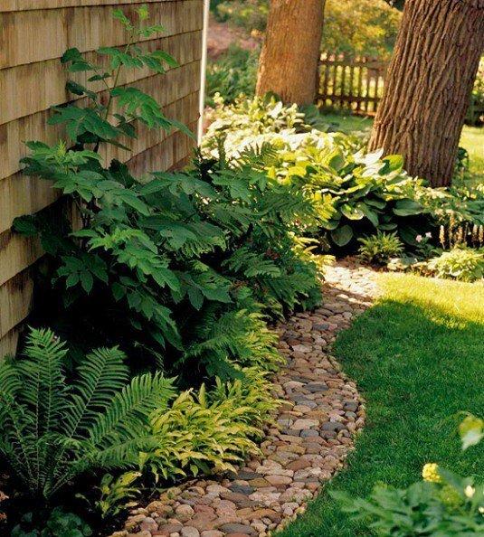 garden pathway 5