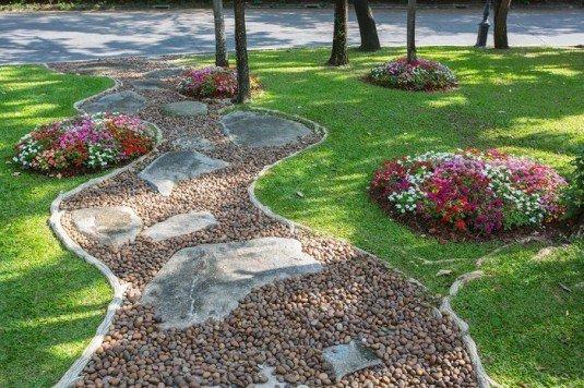 garden pathway 8
