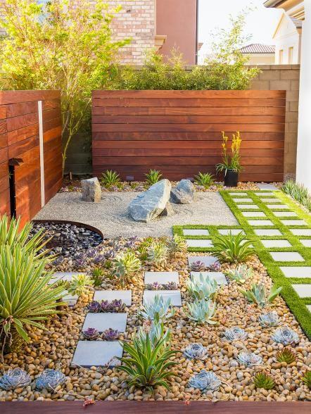 garden-pathways-ideas-1