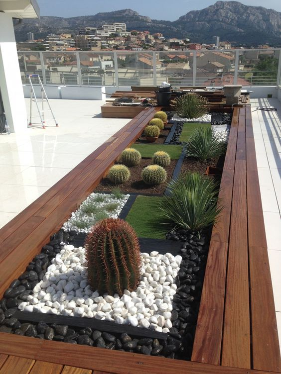 garden-pathways-ideas-11
