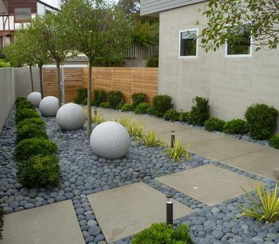 garden-pathways-ideas-14